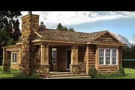 Clayton Single Wide Mobile Homes | Manufactured & Mobile Homes | Come See  Us At The