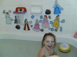crayola bathtub fingerpaint soap marvellous exterior wall including crayola bath crayons refill alternative crayola bathtub crayola bathtub