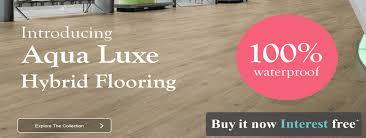 stepfast flooring perth bamboo laminate engineered compressed flooring perth