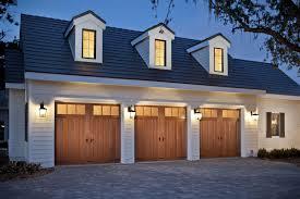Houston Custom Residential Garage Doors - Custom Garage Door ...