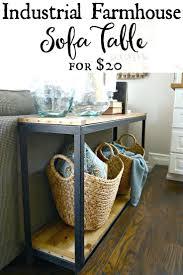 ... Shelf Behind Couch Bookshelf Ikea ...