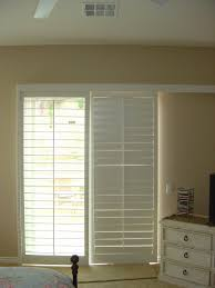contemporary window treatments for sliding glass doors sliding door curtain ideas kitchen sliding door curtains french