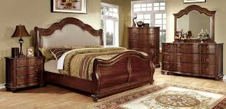 brilliant catalina amazing brilliant bedroom bad boy furniture