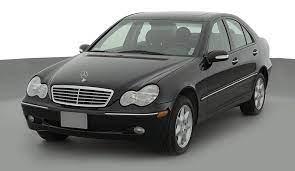 Mercedes benz clase c elegance 240 automático motor 2.6 de 170 cv, vehículo nacional (de tenerife) procede de propietario particular. Amazon Com 2003 Mercedes Benz C240 2 6l Resenas Imagenes Y Especificaciones Vehiculos