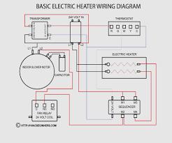 suburban rv furnace wiring diagram goodman gas furnace wiring suburban rv furnace wiring diagram goodman gas furnace wiring diagram schematics wiring diagrams •
