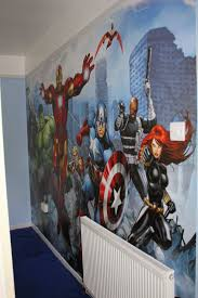 Marvel Bedroom 17 Best Ideas About Avengers Bedroom On Pinterest Marvel Boys