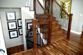 acacia hardwood flooring ideas. Acacia Hardwood Flooring Ideas O