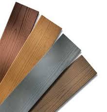 plastic decking material. Exellent Material Composite Decking For Plastic Material G