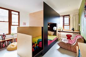 two in one furniture. Two In One Furniture. Large Bunk 046b. Furniture