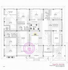 best office floor plans. 2500 Square Foot Office Floor Plans Best Of Residence With Kerala Home Design And M