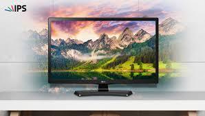 tv 22 inch. lg 22mt48af 22\ tv 22 inch
