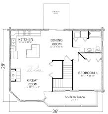 1000 sq ft cabin plans sq ft cabin small modern house plans under sq ft awesome