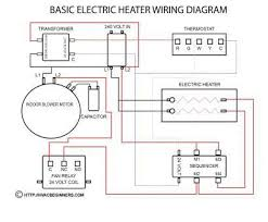electrical wiring diagram hd new electrical wiring circuit diagram electrical wiring diagram hd fantastic house electrical wiring diagram valid house wiring diagram house