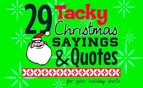 Iza Design Blog27 Great Senior Class Slogans And Quotes