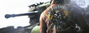 Battlefield V News Heres How Battlefield Vs