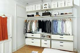 open wardrobe closet ikea organizers hanging the plan with mirror though closets of every shape and size wardrobes clothing storage uk