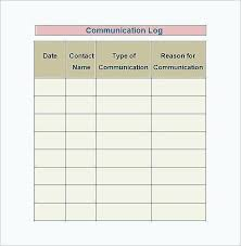 Drivers Daily Log Book Vehicle Template Pdf 2 In 1 French – Mstaml