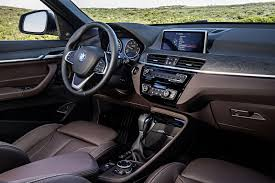 2016 BMW X1 to launch in October - Australia