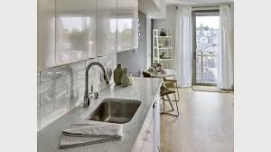 furnished apartments wallingford seattle. the bowman furnished apartments wallingford seattle
