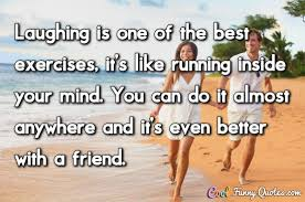 The Best Quotes About Friendship Friend Quotes Cool Funny Quotes 87