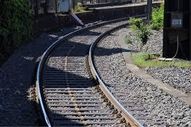 Sciopero treni Trenord oggi, 8 gennaio 2020, info, orari e ...