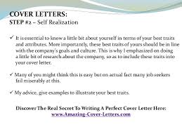 Software Tester Cover Letter Example   Job   Pinterest   Cover     Top   software engineer cover letter samples In this file  you can ref cover  letter