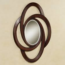 Small Picture Inviting Sophisticated Wall Mirrors Decorative Inspiration And