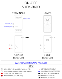 toggle switch wiring diagram copy dpdt rocker on off within 3-Way Toggle Switch Wiring Diagram fresh spdt toggle switch wiring diagram ideas revise in dpdt