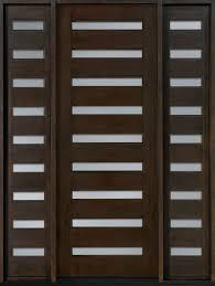 modern door texture. Doors Modern Door Texture N