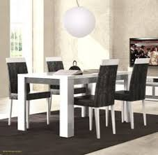 furniture bling dining room decor black white dining room decor dining black and white dining room furniture red white and black dining room scenic white