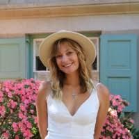 "20+ ""Cassie Shapiro"" profiles | LinkedIn"
