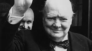 Winston Churchill Love Quotes 100 Sir Winston Churchill Quotes to Live By Anglophenia BBC America 31