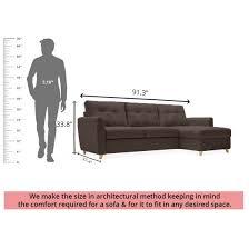 mabel sofa