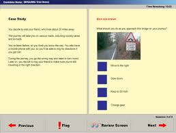 Theory Test Download for Windows PC   Driving Test Success     Pinterest