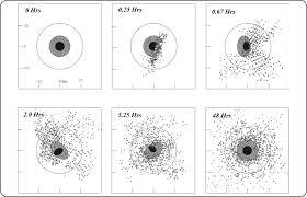 El origen geológico de la vida: una perspectiva desde la meteorítica -  ScienceDirect