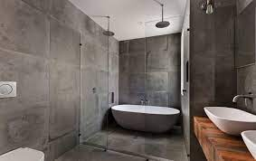 4 Popular Bathroom Styles To Consider For Your Renovation Ross S Discount Home Centre