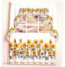 sears shower curtains shower curtains sears lovely country sunflower kitchen rugs valances window valance sears shower curtain liner