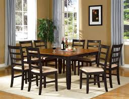 8 Seat Square Dining Table 8 Seater Dining Table Square Dining Table Ideas