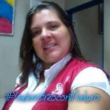 Amarilis Salas (@jadeymar)   Twitter