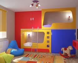 bedroom colors. Contemporary Bedroom Yangchildu0027sbedroom With Bedroom Colors O