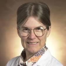 Dr. Alisa McGill, MD – Cincinnati, OH   Pediatric Endocrinology