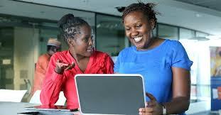 Microsoft Internship Apply Microsoft Internship For Women And Minorities