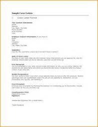 uk law essay help eog thesis custom essay writers uk uk law essay help