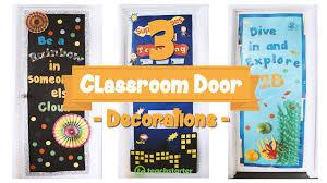 open classroom door. Delighful Open Classroom Door Interesting Door In E In Open Classroom Door U