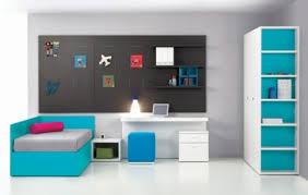 bedroom furniture in ikea. ikea youth bedroom furniture in a