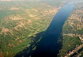 اللغز وراء تدفق نهر النيل لـ 30 مليون سنة قد حل أخيرًا - أنا أصدق العلم
