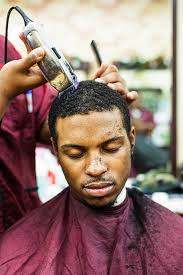 a cut above how black barbershops support their communities photo essay barbershop anthonia dennymoes 190 open forum embed