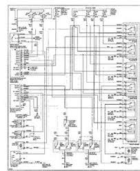 2002 jaguar x type headlight wiring diagram wiring diagram and 2002 mazda millenia s diagram image about