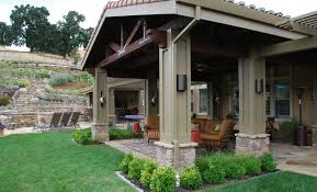 covered patio cost new concrete ideas landscaping in prepare 14 intended for of inspirations 0 architecture how much does