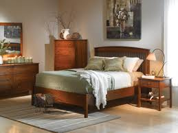 New England Style Bedroom Furniture New Hampshire Furniture Thors Elegance Endicott Furniture Co
